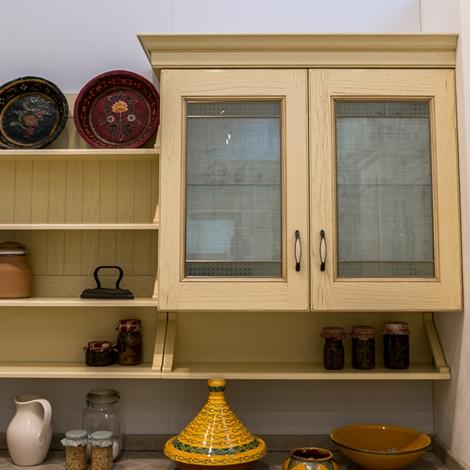 cucine in muratura in offerta - 28 images - cucina zappalorto in ...