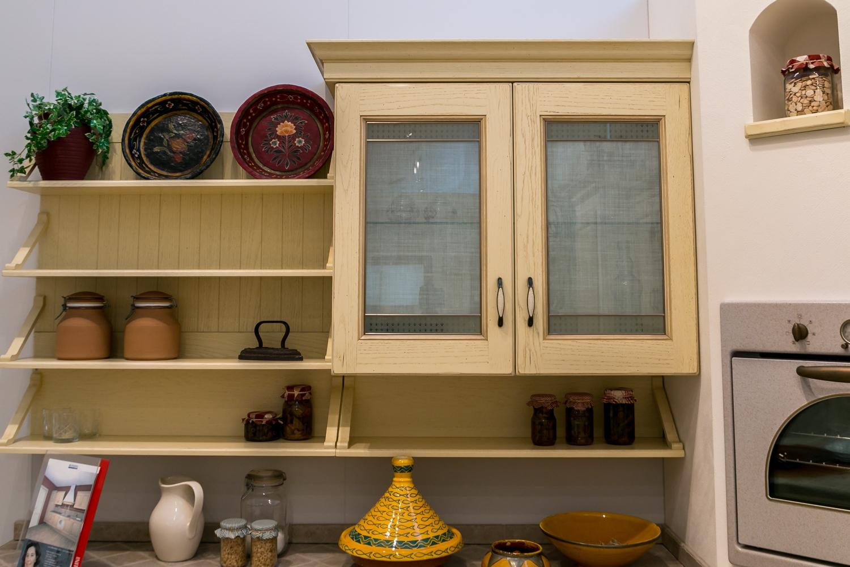 Cucine scavolini muratura cucine scavolini rustiche cerca con google stunning cucine scavolini - Cucine finta muratura scavolini ...