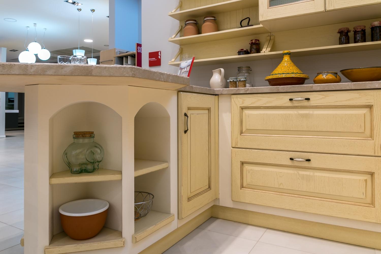 Cucine In Muratura Scavolini ~ Home Design e Ispirazione Mobili