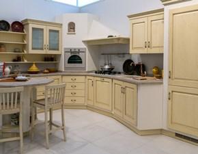 Stunning Cucine Classiche Scavolini Prezzi Gallery - Design ...