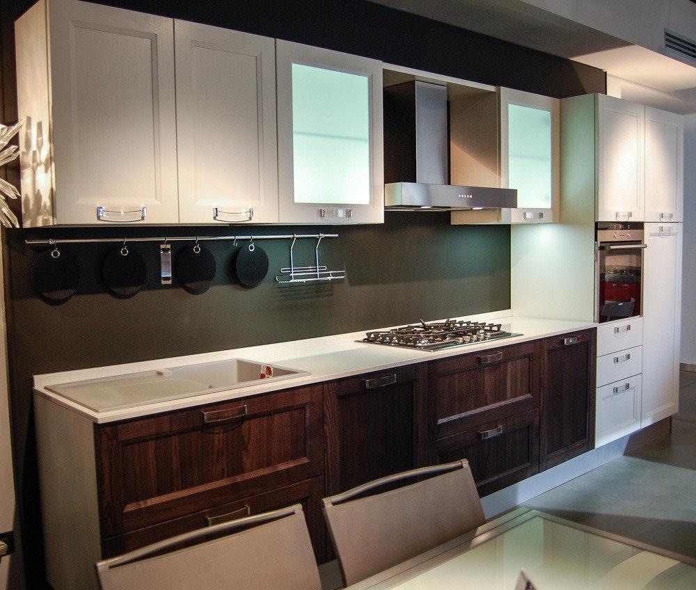 Stunning Cucine Grancasa Prezzi Ideas - Home Design Ideas 2017 ...