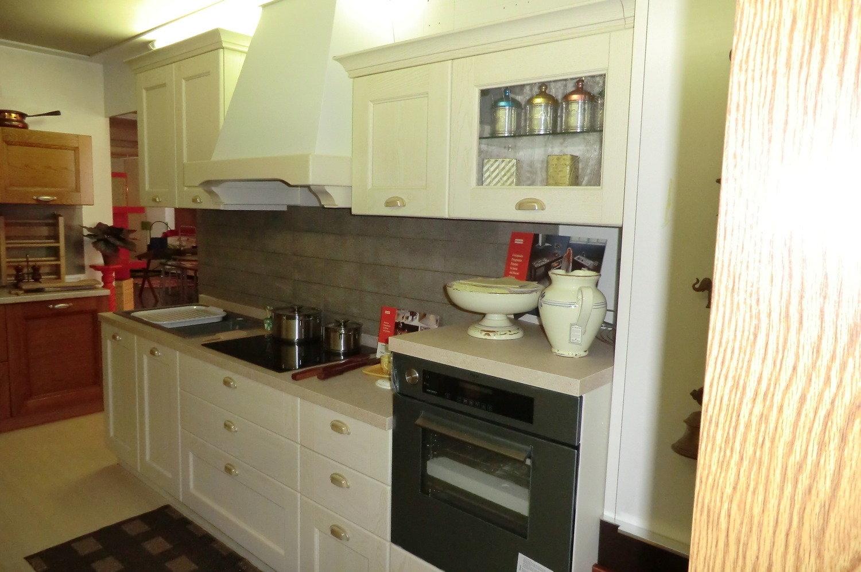 Cucina in offerta 3827 cucine a prezzi scontati - Cucine moderne in offerta ...