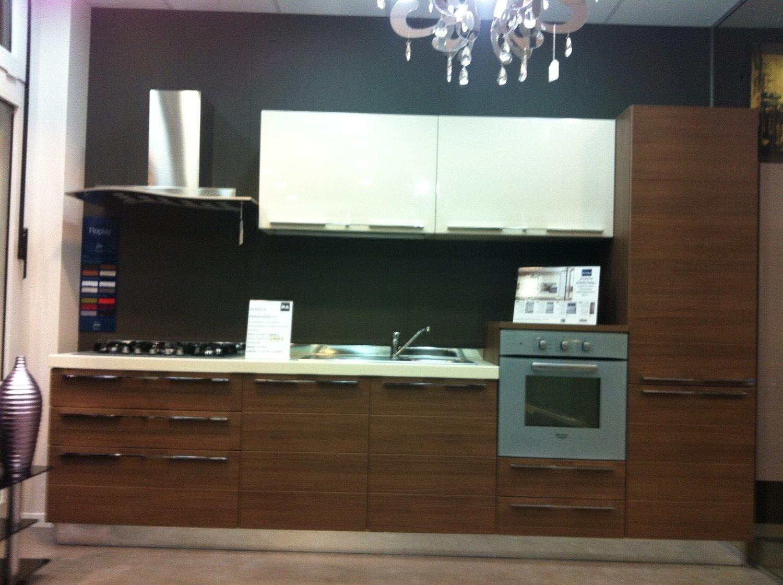 Best Cucina Montecarlo Stosa Gallery - ferrorods.us - ferrorods.us