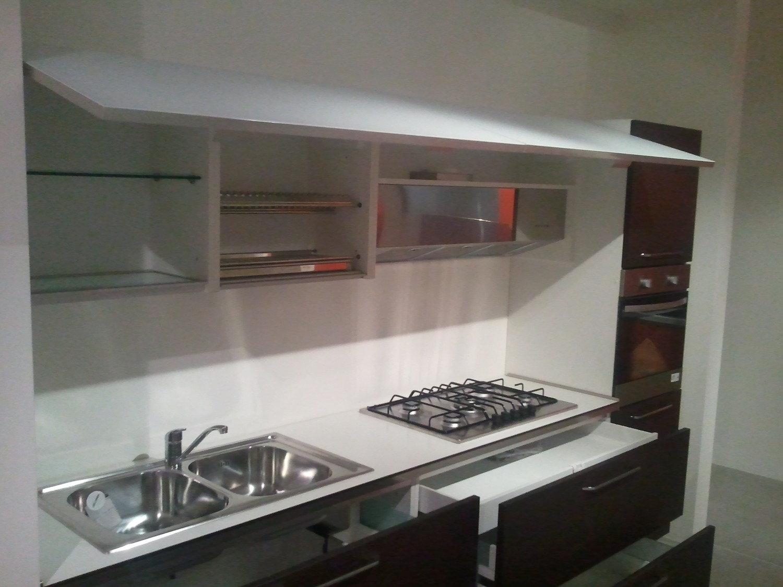 Cucina in offerta 6138 cucine a prezzi scontati - Cucina in offerta ...