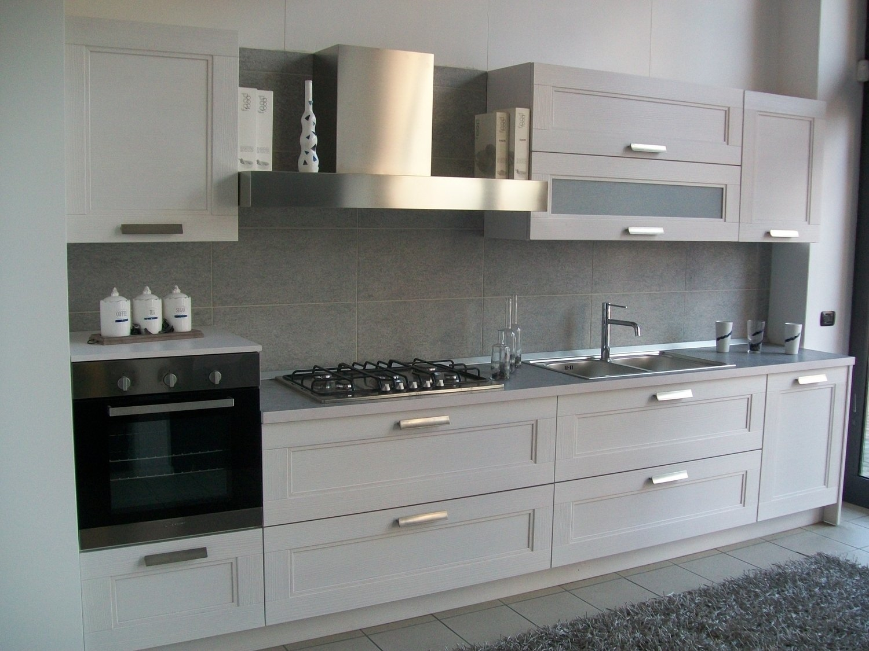 Cucina in offerta 7187 cucine a prezzi scontati - Cucina in offerta ...