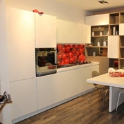 prezzi florida cucine torino outlet: offerte e sconti - Offerte Cucine Torino