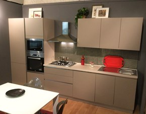 Outlet Cucine Tortora Prezzi Sconti Online 50 60