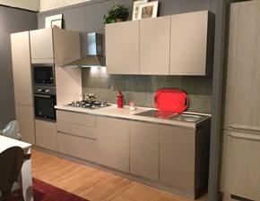 Beautiful Cucine Color Tortora Gallery - Home Design Inspiration ...