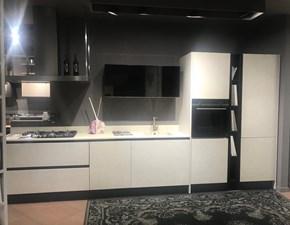 Le cucine di Aran Cucine