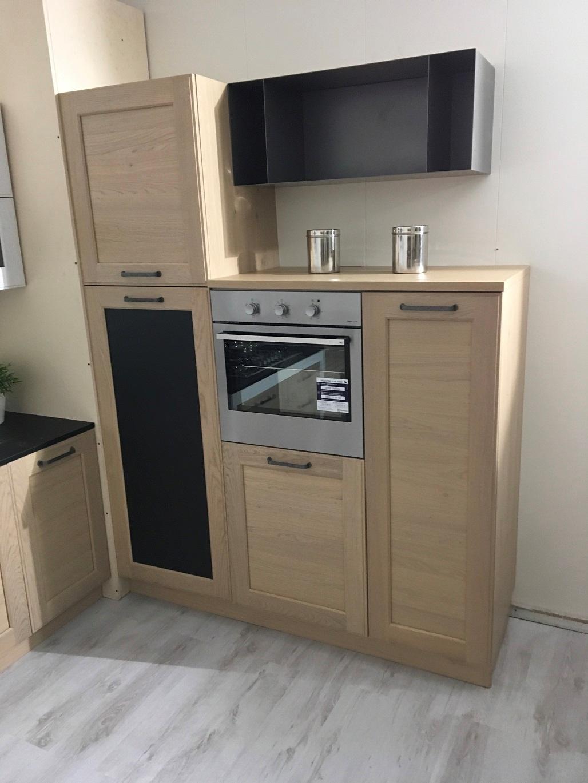 Cucina Rovere Bianco. Cucine Bianco E Tortora With Cucina Rovere ...