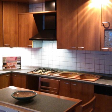 Cucina in svendita - Cucine a prezzi scontati