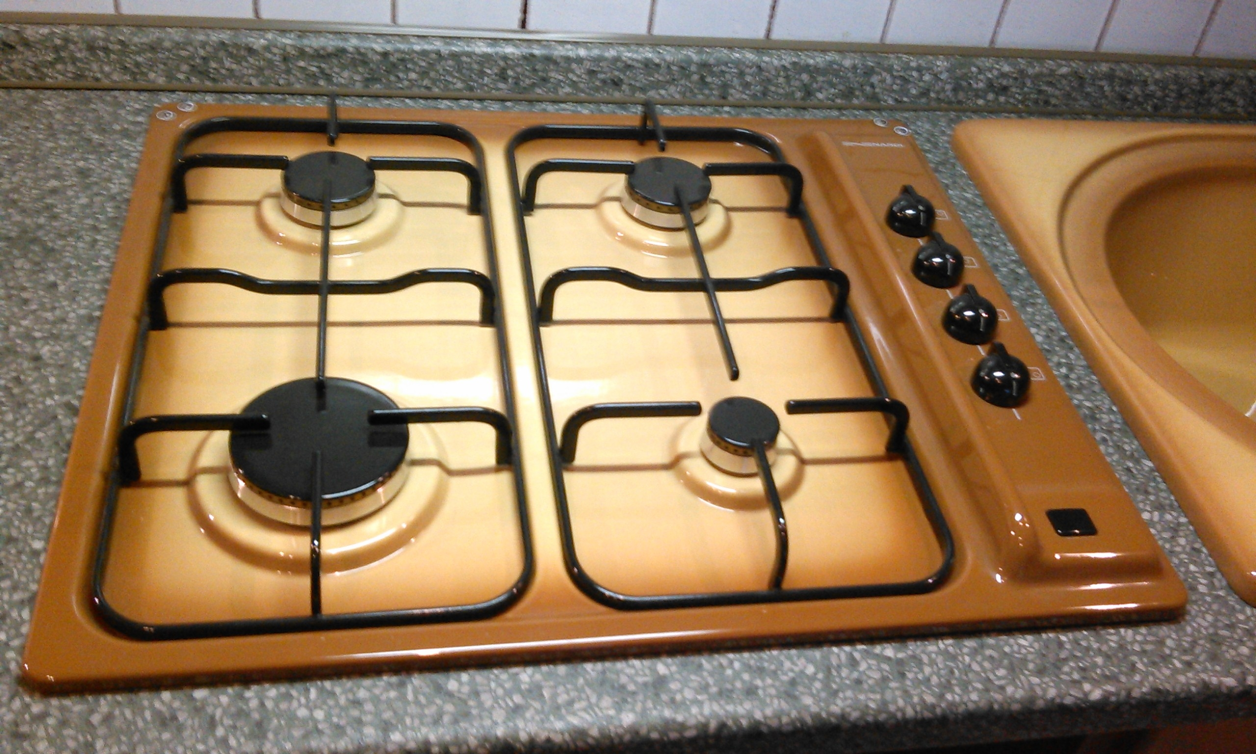 Beautiful Miscelatore Lavello Cucina Ideal Standard Images - Orna ...