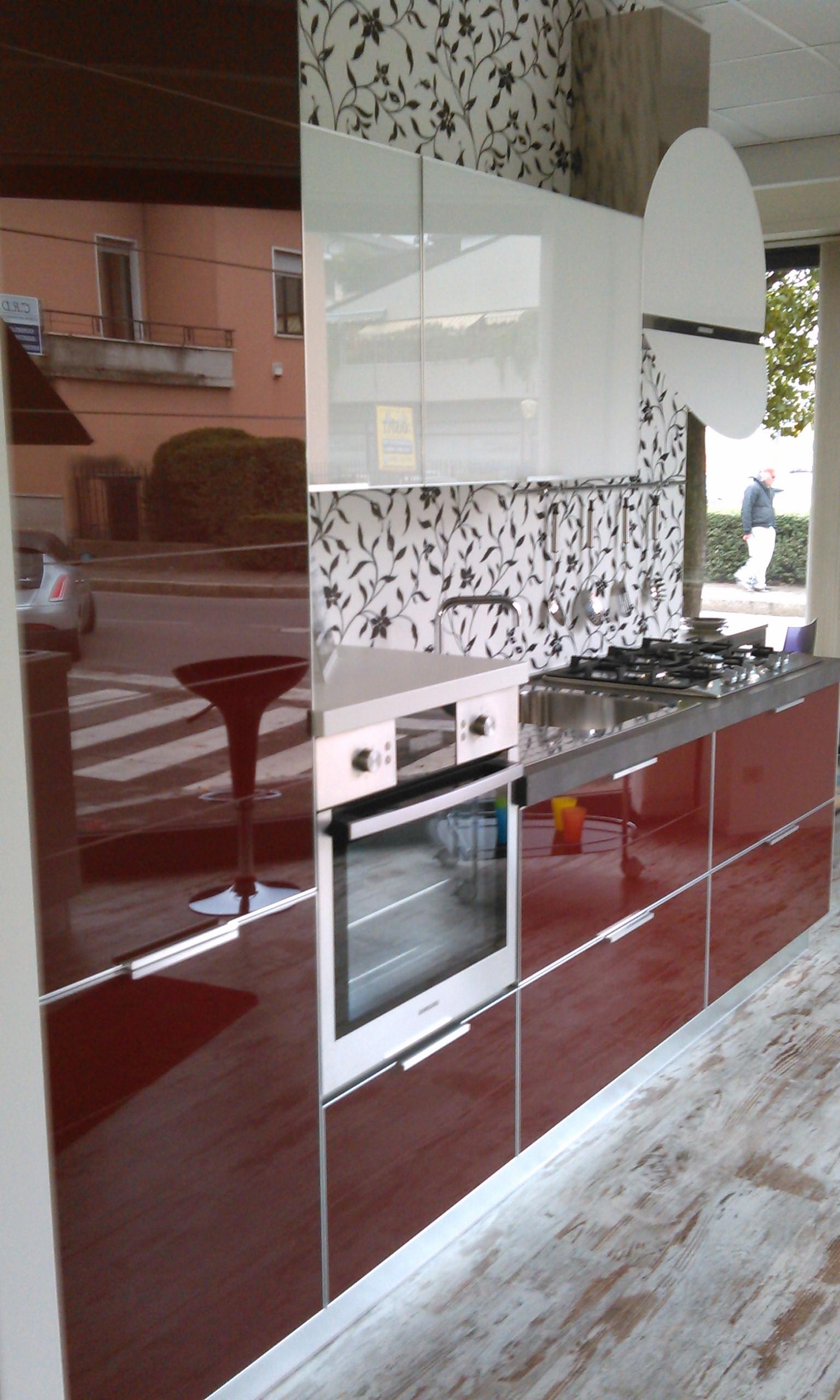 Vetro temperato cucina prezzo terminali antivento per stufe a pellet - Vetro per cucina ...
