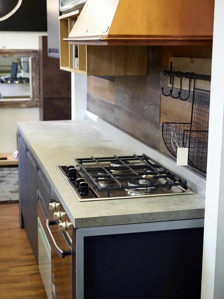Cappa Cucina Franke ~ Il Meglio Del Design D\'interni e Delle Idee D ...