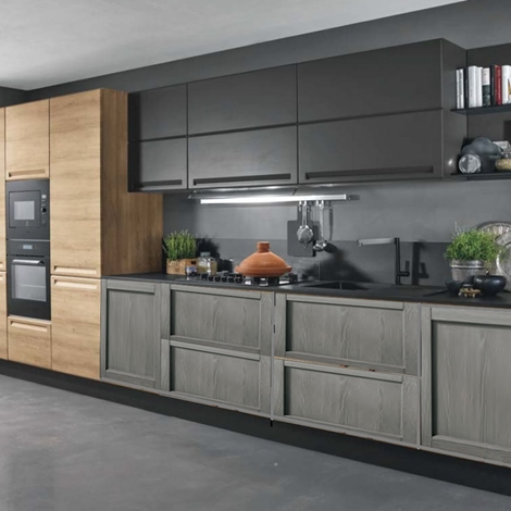 Awesome Conforama Sassari Cucine Images - ubiquitousforeigner.us ...