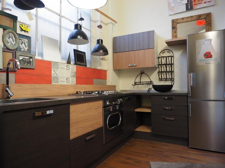 fabricantes de muebles de oficina en españa ~ dragtime for . - Rivenditori Saber Mobili Puglia