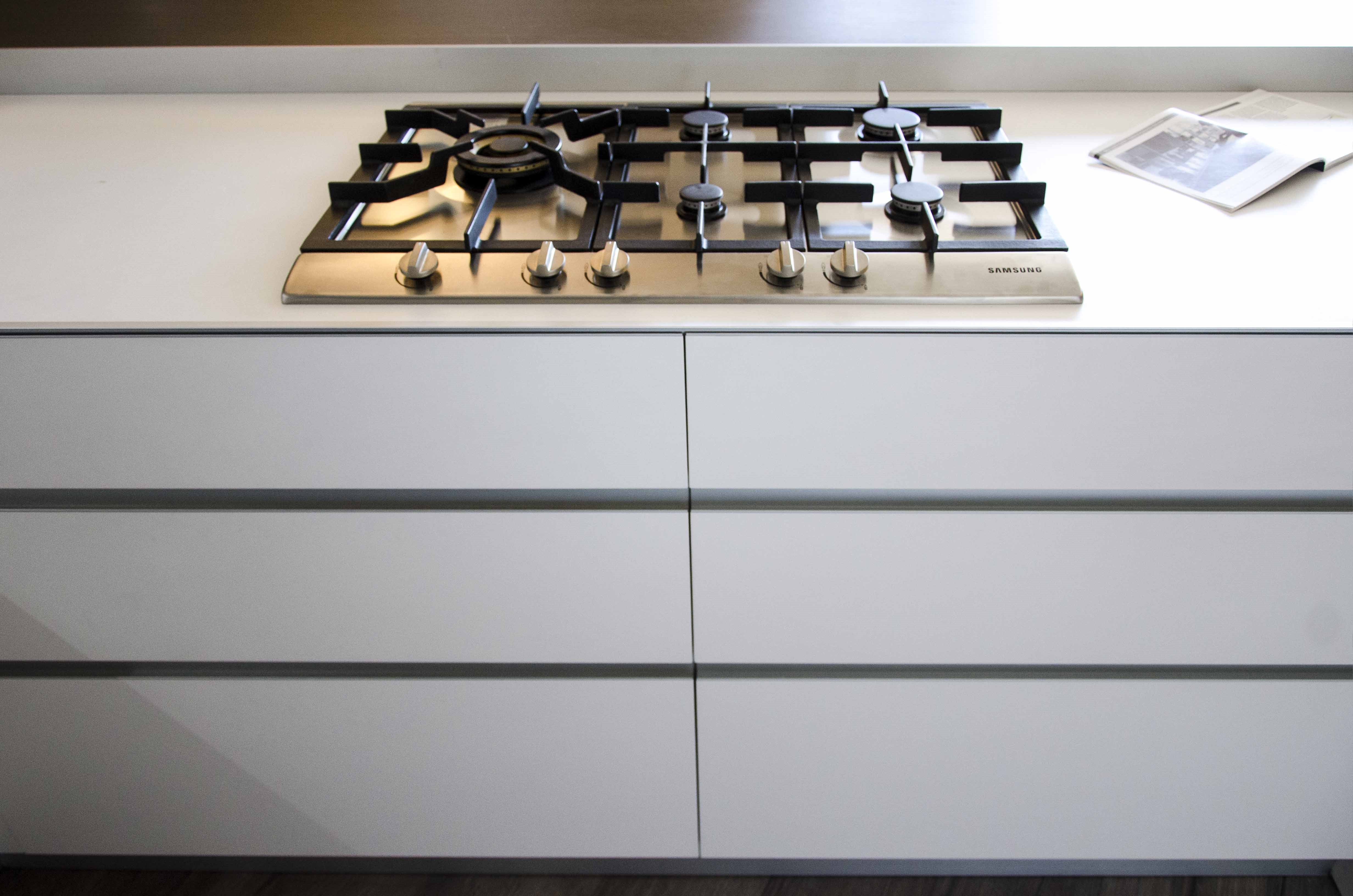 demode cucine opinioni - 28 images - stunning demode cucine opinioni ...