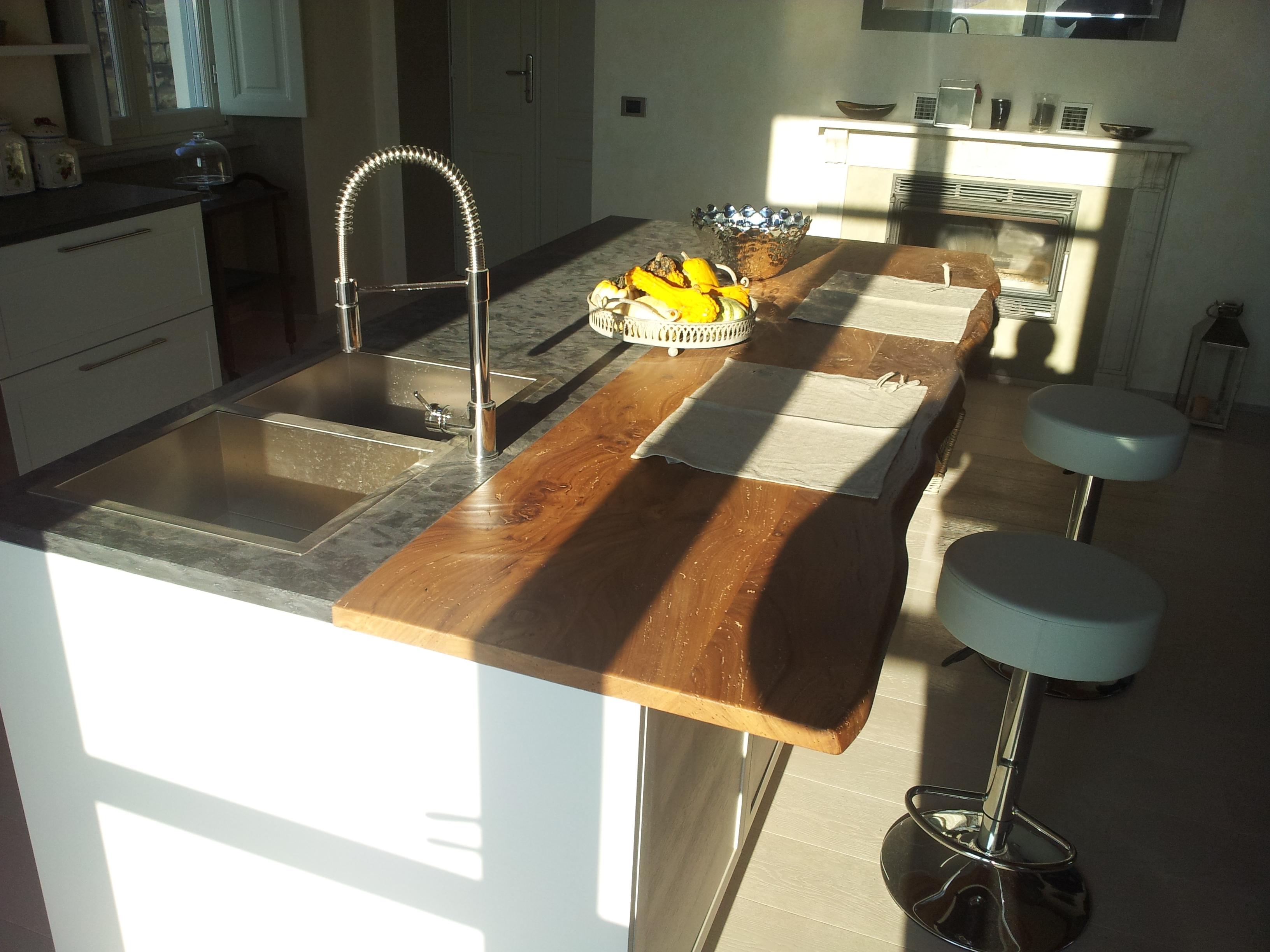Carrello Estraibile Cucina Ikea | madgeweb.com idee di interior design