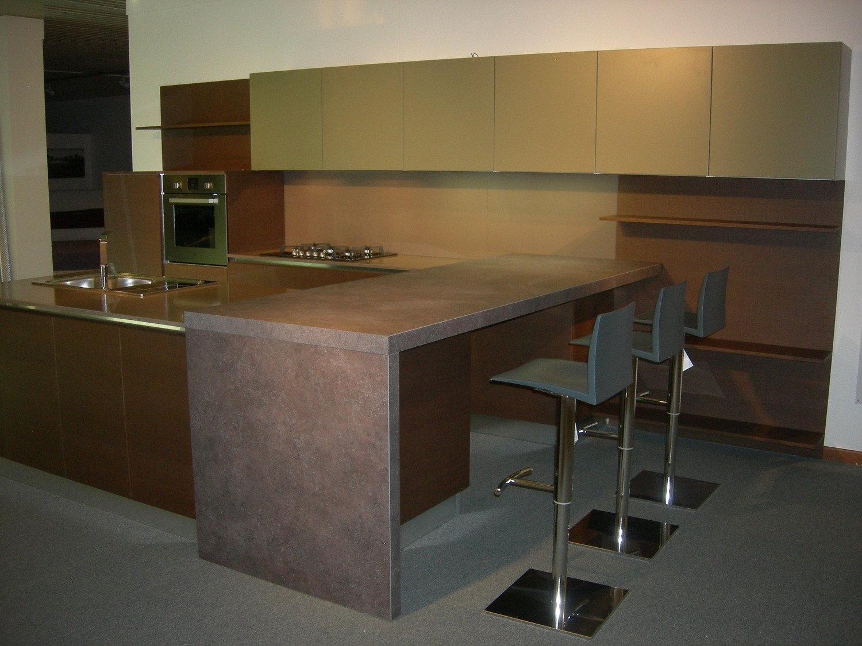 Cucina k200 di zecchinon cucine a prezzi scontati - Veneta cucine opinioni ...