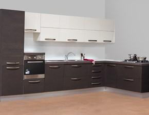 Cucina Karin