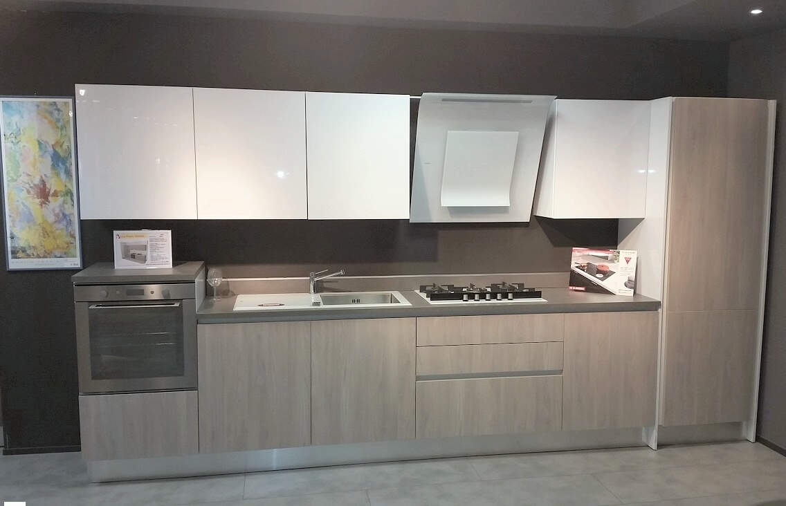 Emejing Febal Cucine Opinioni Ideas - Skilifts.us - skilifts.us