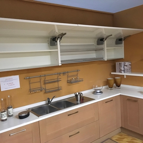 Forum disposizione cucina - Disposizione mobili cucina ...