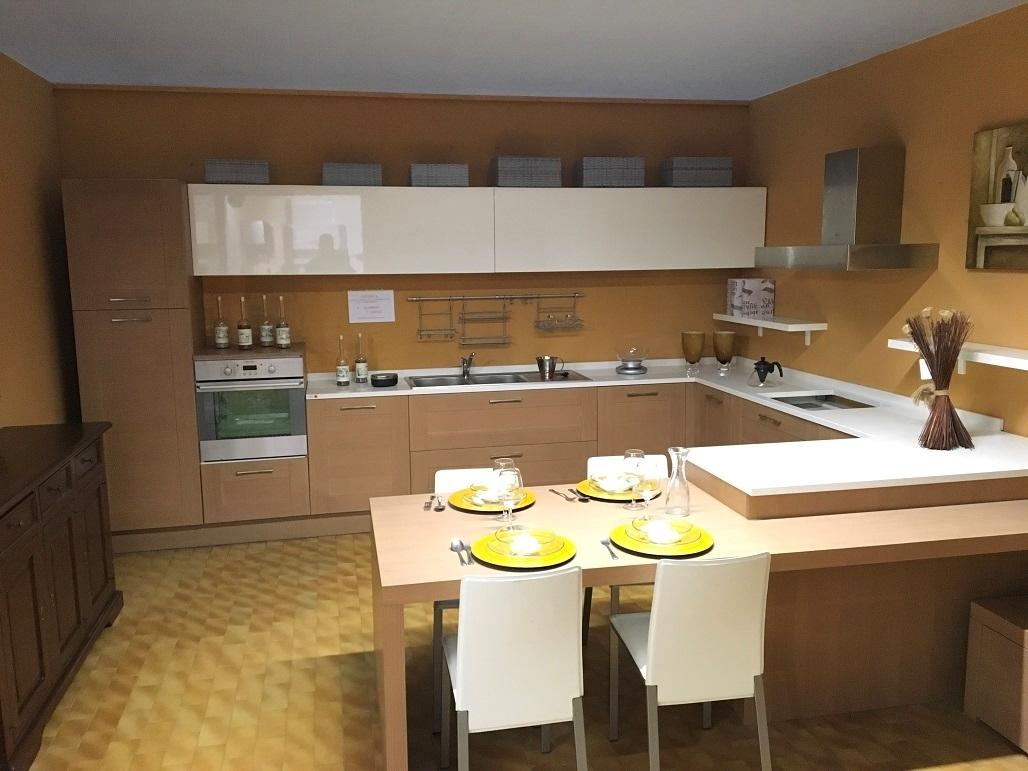 Disposizione cucine 28 images consigli disposizione - Disposizione mobili cucina ...