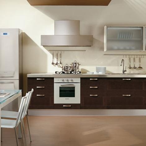 Cucina cm lineari cucine a prezzi scontati for Cucine lineari prezzi