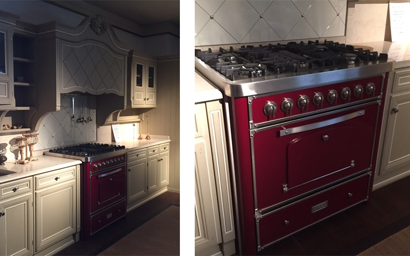 Emejing Cucine L Ottocento Prezzi Pictures - Home Ideas - tyger.us