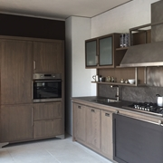 Casa di campagna cucine rossana prezzi - Rossana cucine prezzi ...
