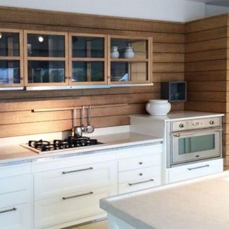 Cucina l 39 ottocento modello living cucine a prezzi scontati - L ottocento mobili ...