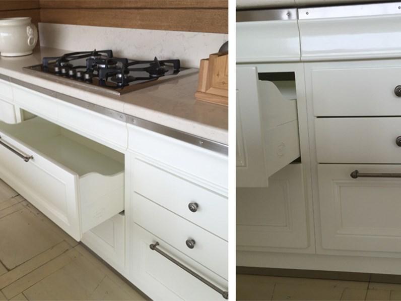 Emejing Cucine L Ottocento Ideas - Home Ideas - tyger.us