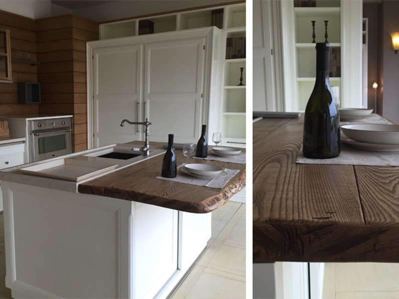 Beautiful Cucine L Ottocento Photos - Amazing House Design ...