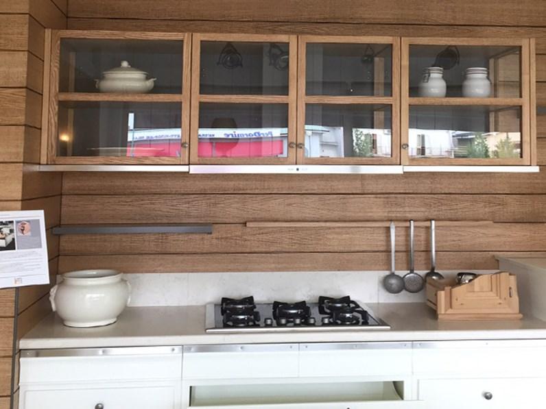 Awesome L Ottocento Cucina Photos - Design & Ideas 2017 - candp.us