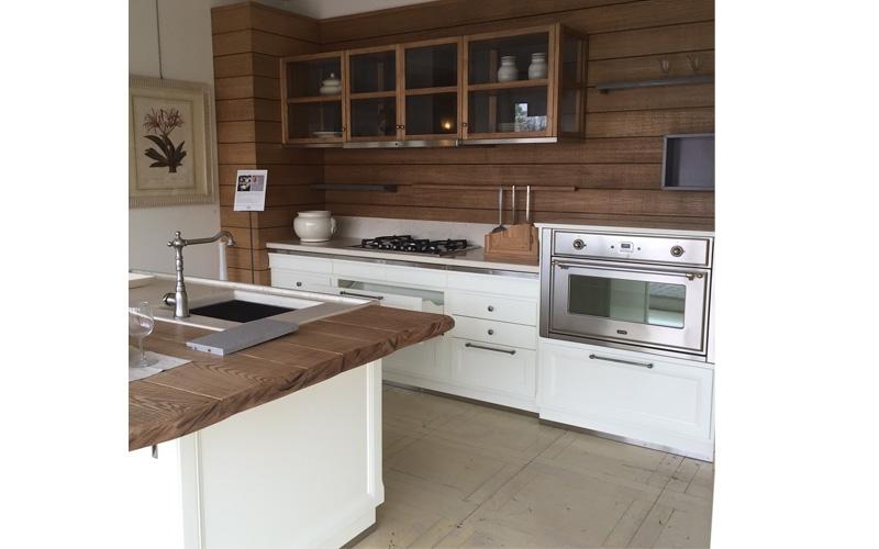 Emejing Cucine L Ottocento Ideas - Idee Per Una Casa Moderna ...