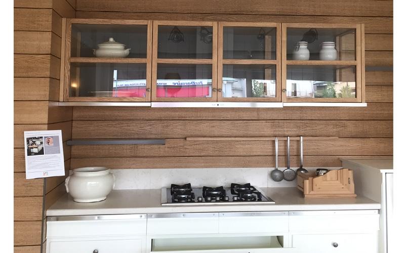 Beautiful Cucina L Ottocento Pictures - Ideas & Design 2017 ...