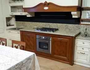Cucine Classiche Economiche.Cucine Prezzi Outlet Sconti Online 60 70