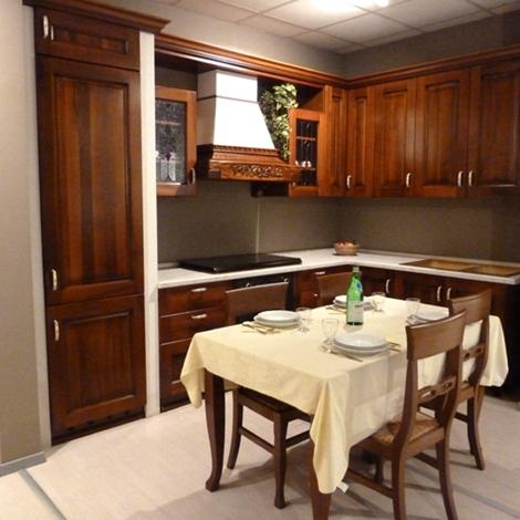 Cucina noce rinnovare tutte le immagini per la - Cucine martini mobili prezzi ...