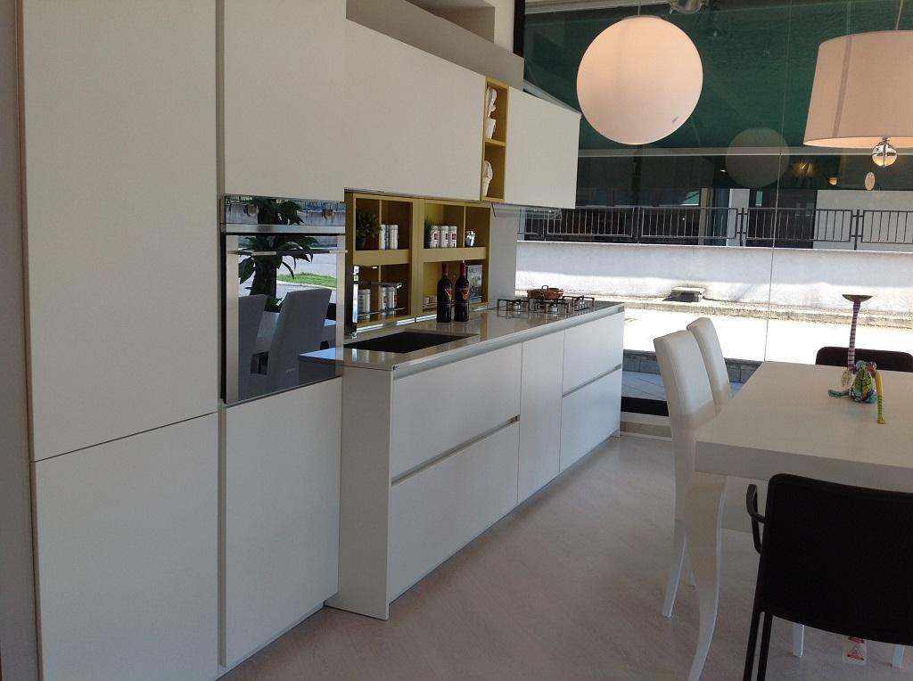 Cucine Laccate Bianco E Nero ~ comorg.net for .