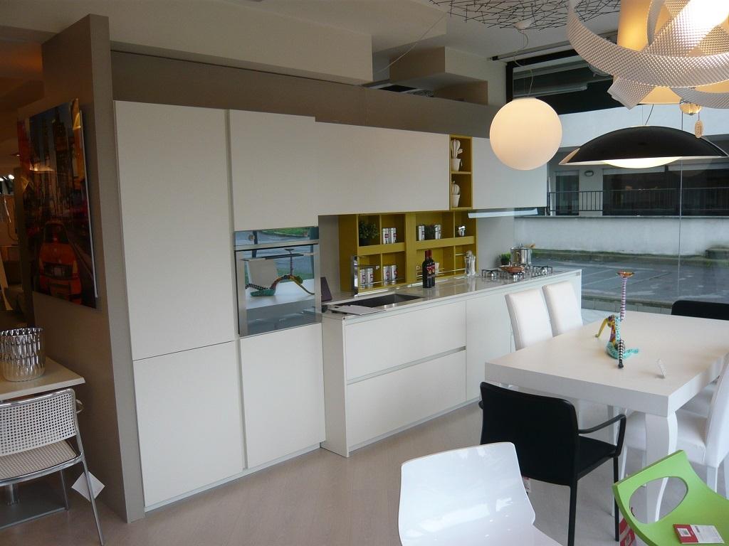 cucina valdesign cucine cucina logica scontato del -40 % - cucine ... - Cucine Valdesign