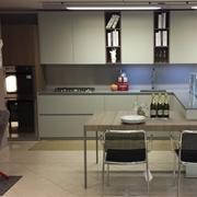 Prezzi valdesign cucine milano outlet offerte e sconti - Cucine valdesign ...