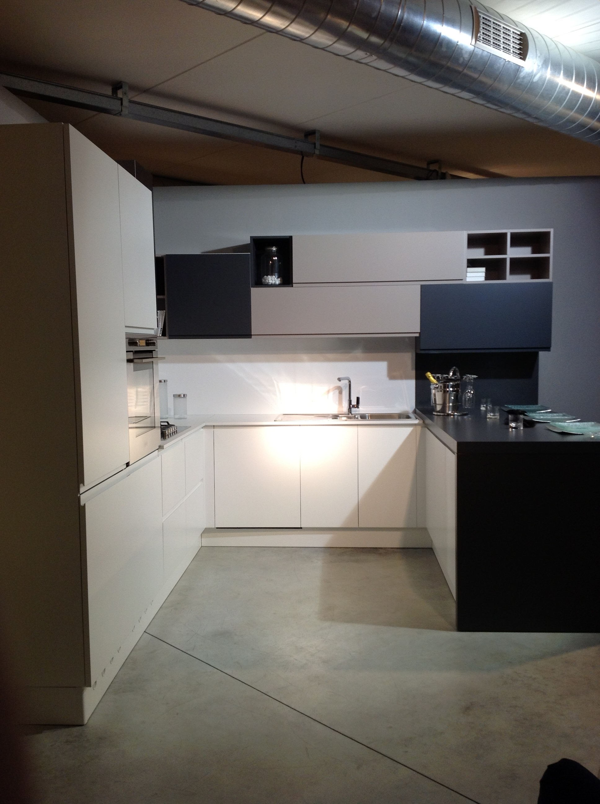 Awesome Cucine On Line Photos - bakeroffroad.us - bakeroffroad.us