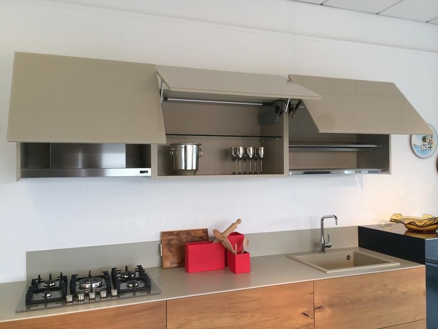 Prezzi Cucine Lago ~ Idee Creative su Design Per La Casa e Interni
