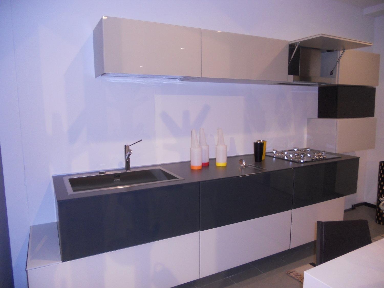 Cucine Lineari Prezzi. Elegant Cucine Moderne Snaidero Prezzi ...