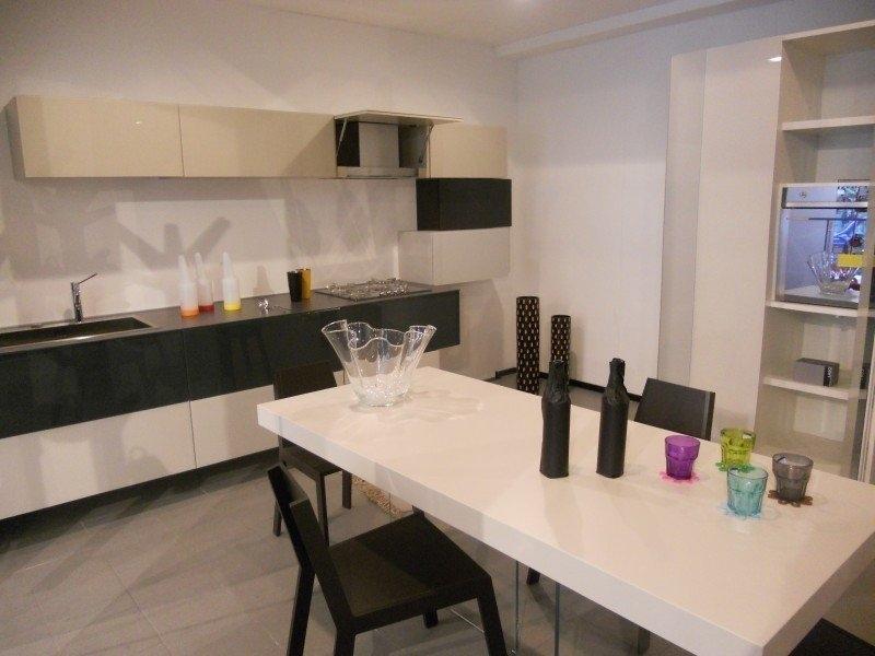 Cucine Moderne Lago – minimis.co