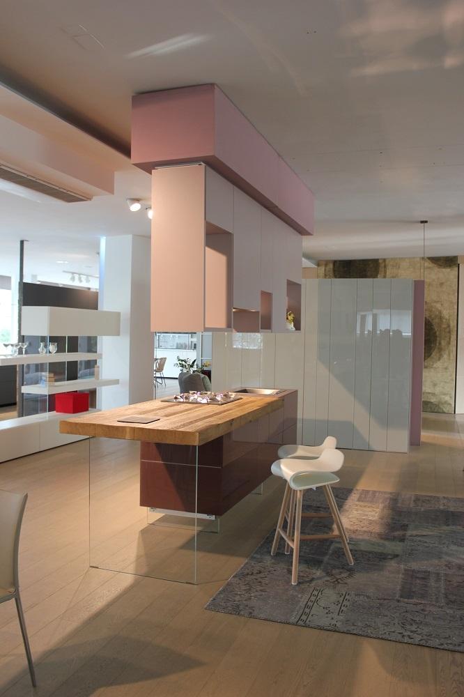 Cucine Moderne Lago