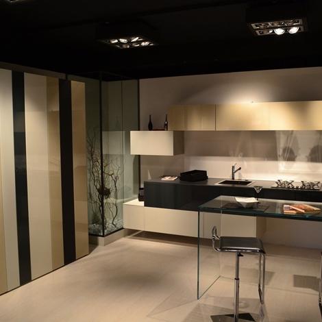 Cucine Moderne Immagini