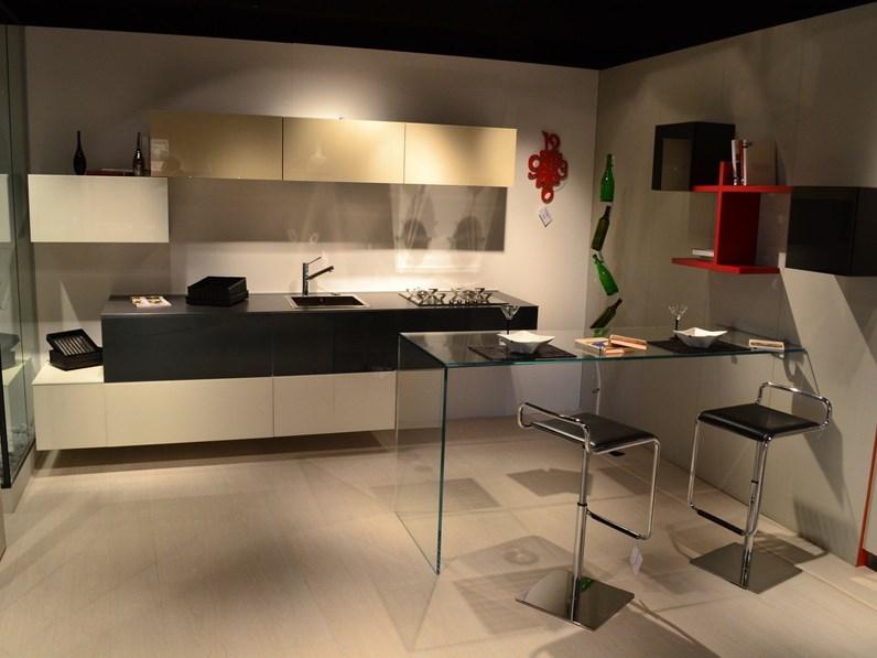 Emejing Cucine Lago Catalogo Contemporary - Home Ideas - tyger.us