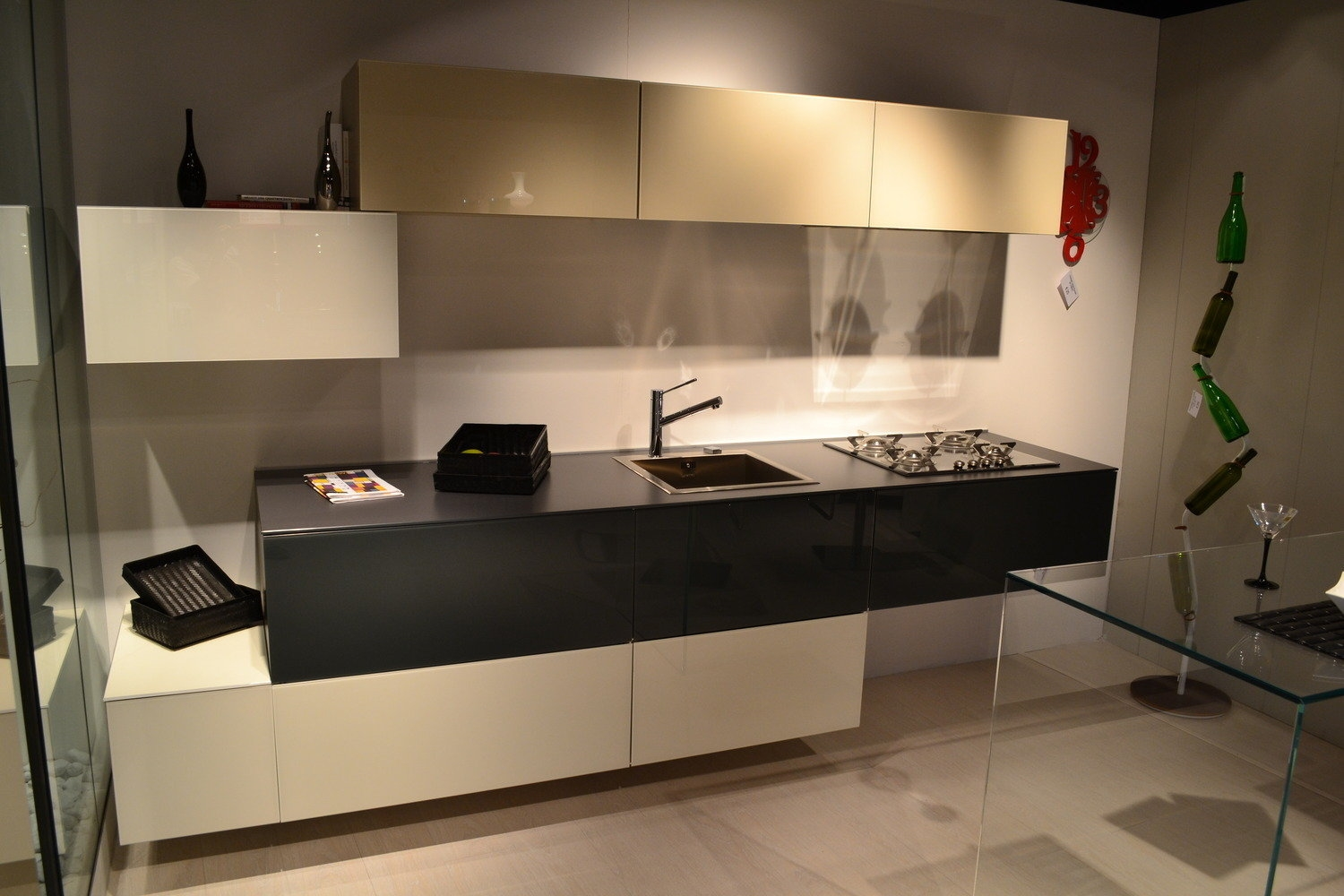 Cucine piccole prezzi awesome an error occurred with for Cucine piccole prezzi