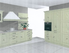 Cucina Arredamento Modena.Gicinque Cucine Prezzi Outlet A Modena In Offerta